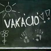 vakacio0