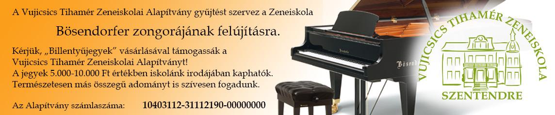 Vujicsics Tihamér AMI