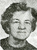 Oltay Adrienne