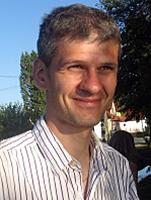 knyazoviczki_zoltan