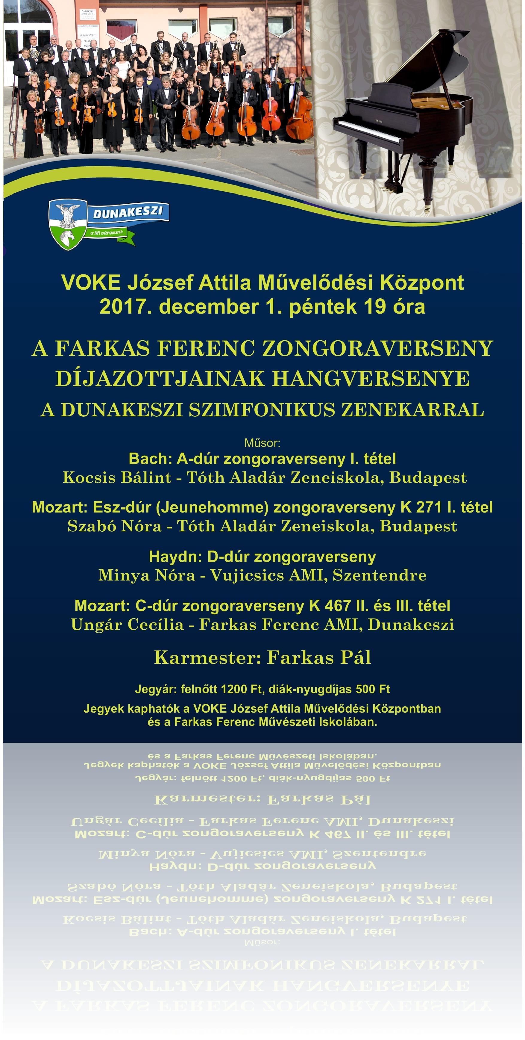 Dunakeszi_Zongoraverseny