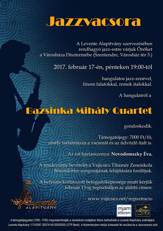 jazzvacsora_plakat