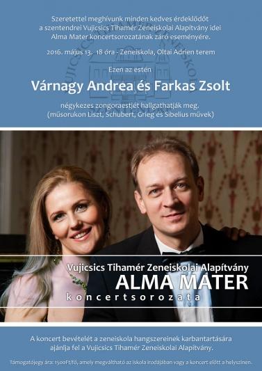 AlmaMater2016.05